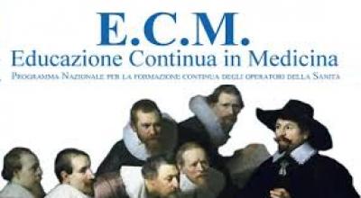 Corsi di formazioni per T.S.R.M. con crediti formativi (ECM)