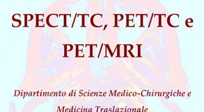 MASTER DI PRIMO LIVELLO - Imaging Ibrido SPECT/TC, PET/TC e PET/MRI
