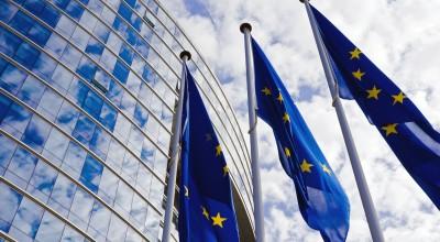 Presentazione, analisi e commento del decreto legislativo 31 luglio 2020, n. 101, atto di recepimento della direttiva 2013/59/Euratom