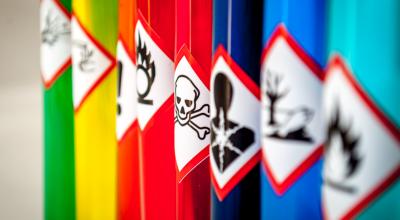 Seminario Online TPALL: Le novità sugli agenti cancerogeni e mutageni occupazionali