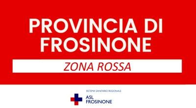 Comunicazioni in merito a Ordinanza n Z00007 - 6 marzo Regione Lazio