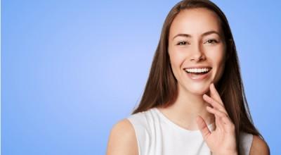 Webinar - La Vera Sfida Per La Stabilità Parodontale: Gestire L'infiammazione