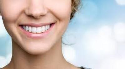 10 ottobre 2021- Giornata nazionale dell'Igienista dentale